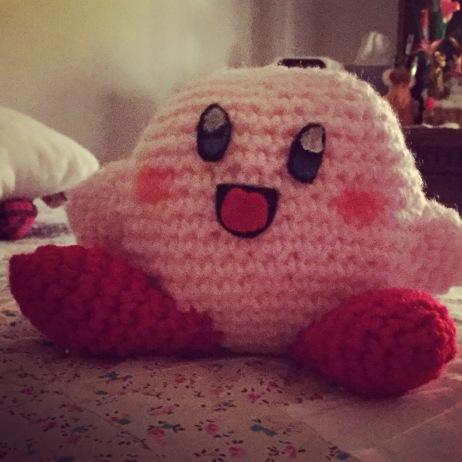 Kirby.jpg